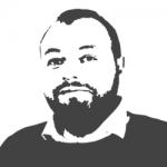 Manager Incubateur Accélérateur - Amiens Cluster