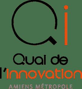 logo-quai-de-linnovation-2016