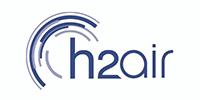 H2air