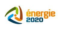 Energie2020