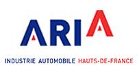 ARIA Hauts-de-France