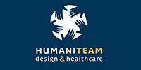 Humaniteam
