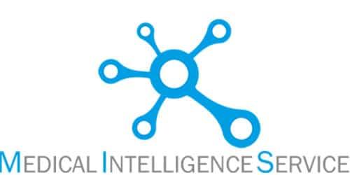 Medical Intelligence Service