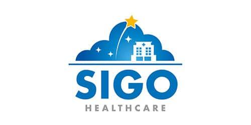 SIGO HEALTHCARE