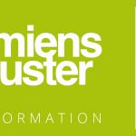 Image à la une présentant le numéro 1 de la lettre 'information d'Amiens cluster