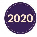 incubateur / accélérateur 2020