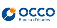 OCCO Bureau d'Etudes