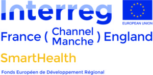project-logo-with-erdf-fr-300×147