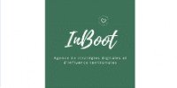 Agence InBoot