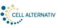 CELL ALTERNATIV