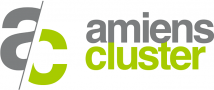 amiens_cluster