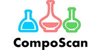 Logo Composcan