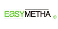 Logo Easymetha