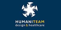 Logo Humaniteam