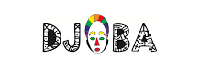 Logo Djoba Cash