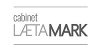 logo-laetamark