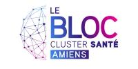 logo_bloc