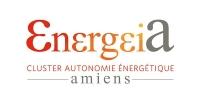 logo_energeia