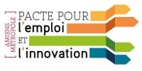 logo_pacteemploietinnovation-2