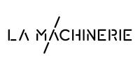 machinerie