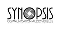 Logo Synopsis