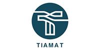 Logo Tiamat